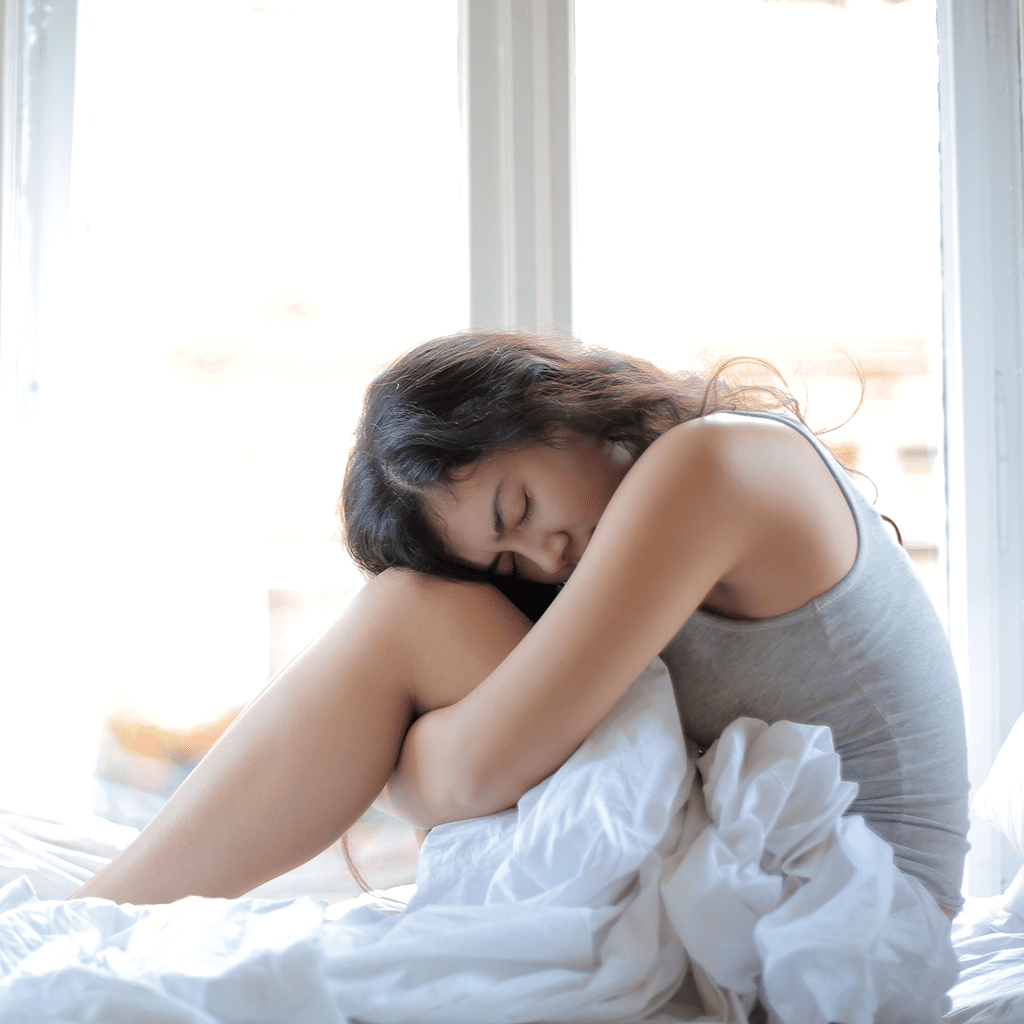 Endometriose patiënt klachten